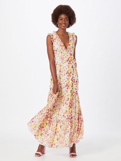 Rochie de seară Little Mistress pe mai multe culori, Vizualizare model