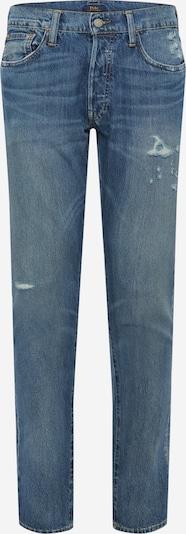 Jeans 'SULLIVAN' POLO RALPH LAUREN di colore blu denim, Visualizzazione prodotti