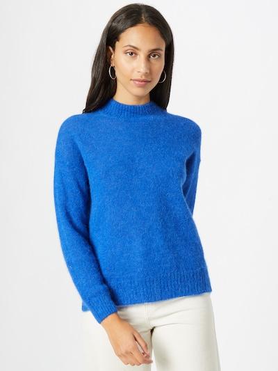 Kauf Dich Glücklich Neulepaita värissä sininen, Mallinäkymä