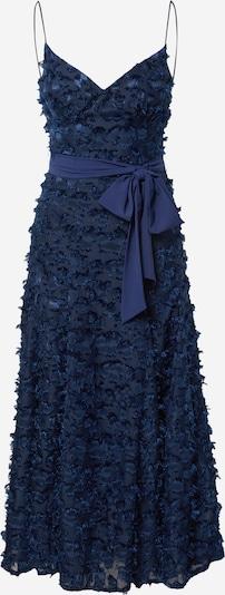 Rochie de seară Forever Unique pe bleumarin, Vizualizare produs