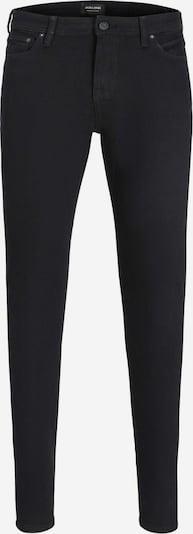 JACK & JONES Jeans in Black, Item view