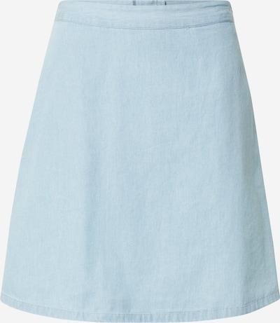 SELECTED FEMME Sukně - světlemodrá, Produkt