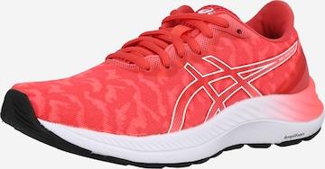 ASICS Løpesko 'GEL-EXCITE 8 TWIST' i rosa