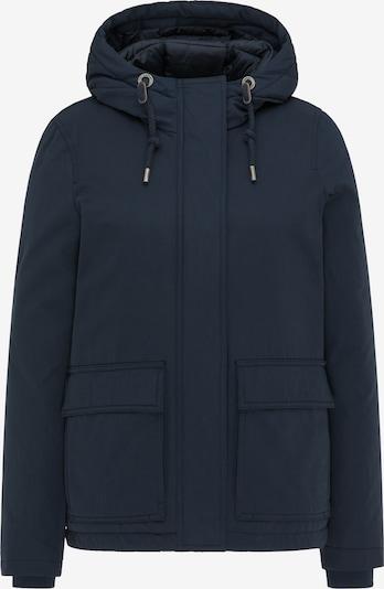 Usha Between-Season Jacket in marine blue, Item view