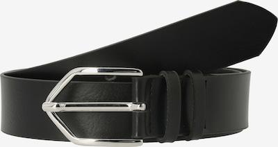 TAMARIS Tamaris Damengürtel 'DAGITA' in schwarz, Produktansicht