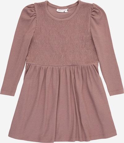NAME IT Sukienka 'BESAIA' w kolorze różanym, Podgląd produktu