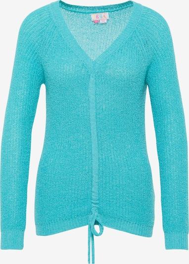 IZIA Pullover in hellblau, Produktansicht
