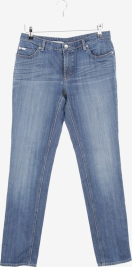 HUGO BOSS Jeans in 33/34 in blau, Produktansicht