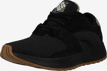 Sneaker low 'WILDONE GENERATION' de la COLUMBIA pe negru