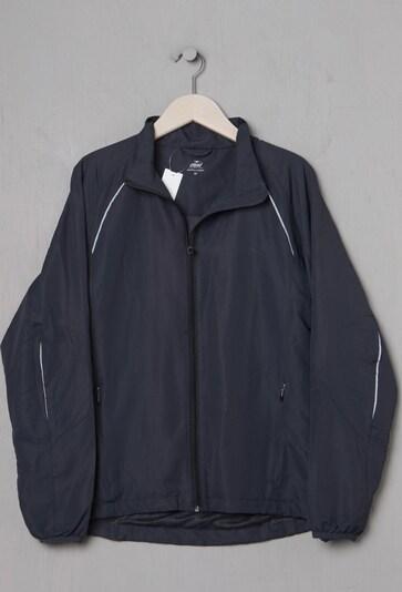 Crane Jacket & Coat in L in Smoke blue, Item view