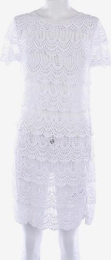 Michael Kors Kleid in M in weiß, Produktansicht