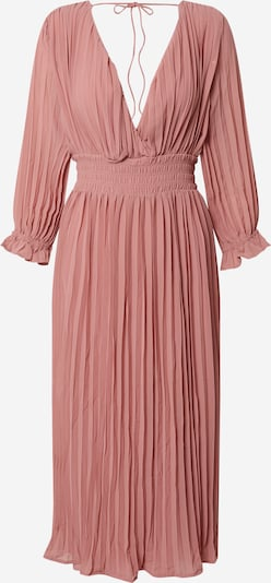BRUUNS BAZAAR Dress 'Lotus Johana' in Pink, Item view