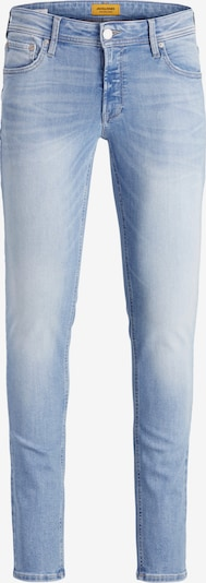 JACK & JONES Jeans 'AGI 002 NOOS' in blue denim, Produktansicht