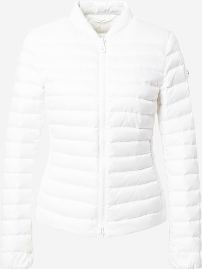Peuterey Kurtka przejściowa 'Opuntia' w kolorze białym, Podgląd produktu