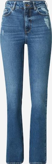 NEW LOOK Jeans 'DIAGON' in blue denim, Produktansicht
