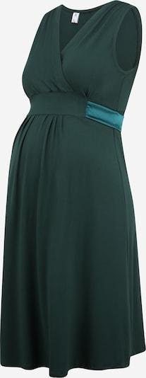 Bebefield Рокля 'Lauren' в смарагдово зелено, Преглед на продукта