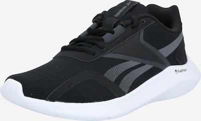 REEBOK Chaussure de course 'ENERGYLUX 2.' en gris / noir, Vue avec produit
