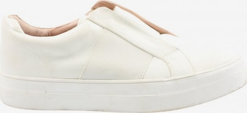 Topshop Sneakers & Trainers in 38 in White