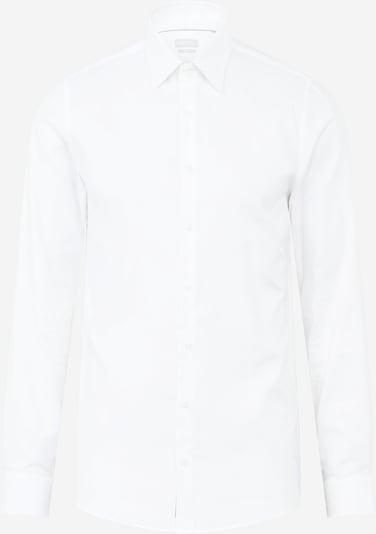 Michael Kors Košile 'RALEIGH' - bílá, Produkt