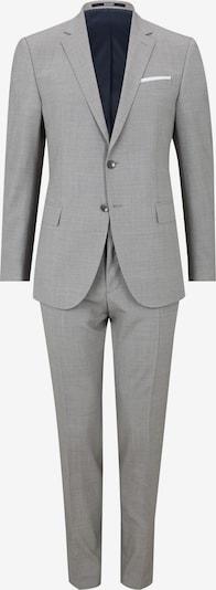 JOOP! Anzug ' Herby-Blayr ' in grau, Produktansicht