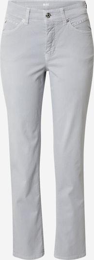 MAC Jeans 'Melanie' in de kleur Opaal, Productweergave