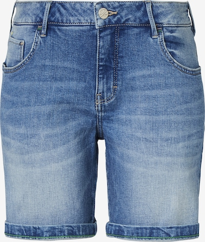 PADDOCKS Jeans in blau / hellblau, Produktansicht