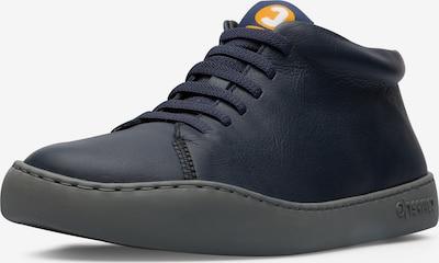 CAMPER Sneaker 'Peu Touring' in blau, Produktansicht