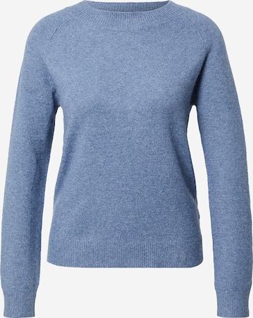 mėlyna ONLY Megztinis 'RICA'