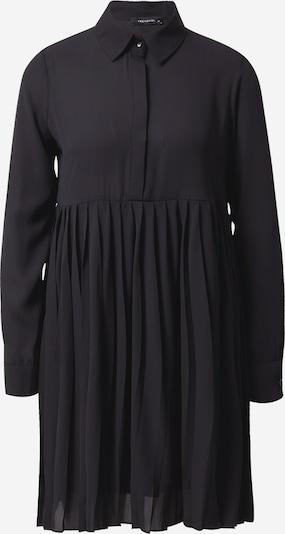 Trendyol Robe-chemise en noir, Vue avec produit