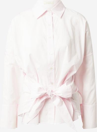 Mes Demoiselles Blusa en rosa pastel, Vista del producto