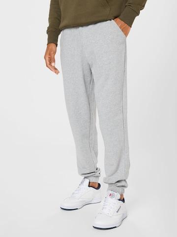 Pantaloni di FARAH in grigio
