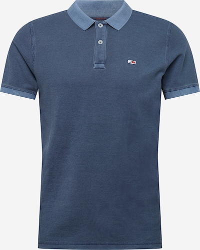 Tommy Jeans Camiseta en navy, Vista del producto