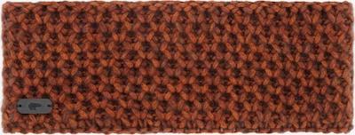 Eisbär Headband in Brown, Item view