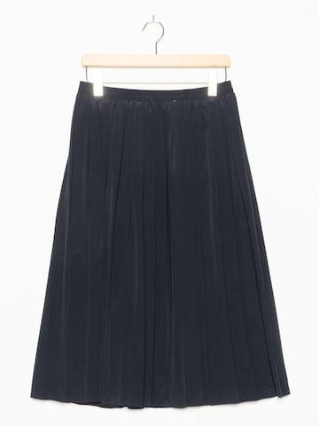 FRANKENWÄLDER Skirt in L x 31 in Blue