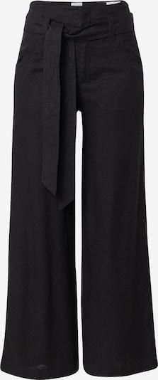 GAP Bukser i sort, Produktvisning