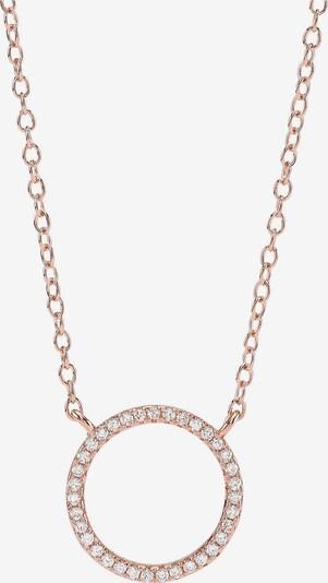 Joanli Nor Kette 'Annanor' in rosa, Produktansicht