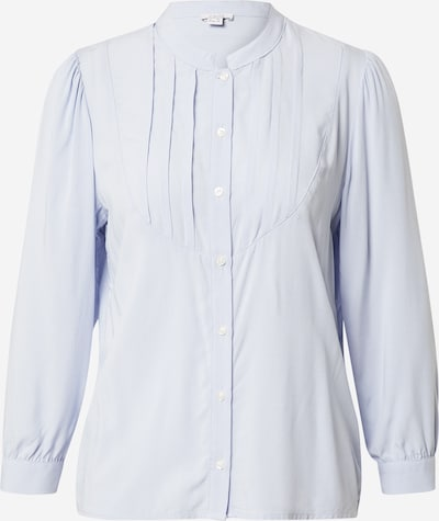 OVS Blouse in Light blue, Item view