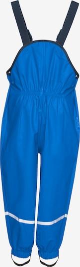 PLAYSHOES Pantalón funcional en azul real, Vista del producto