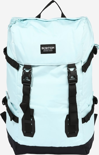 BURTON Sports backpack 'Tinder 2.0' in Azure / Black, Item view