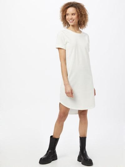 JDY Šaty 'Ivy Life' - prírodná biela, Model/-ka