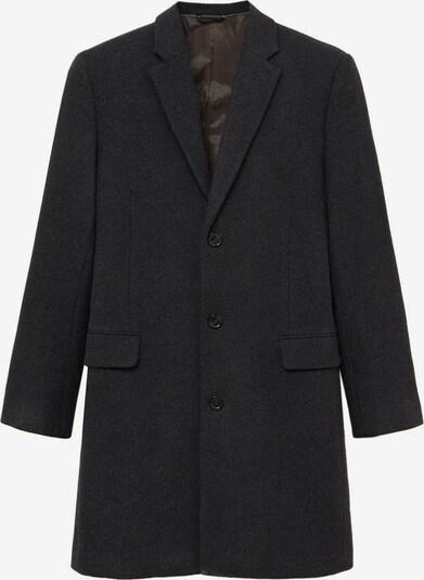 MANGO MAN Prijelazni kaput 'Arizona' u antracit siva, Pregled proizvoda