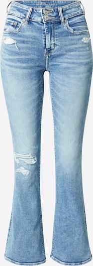 American Eagle Džínsy - modrá denim, Produkt