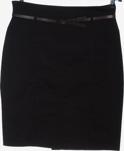 Milano Italy Skirt in M in Black, Item view