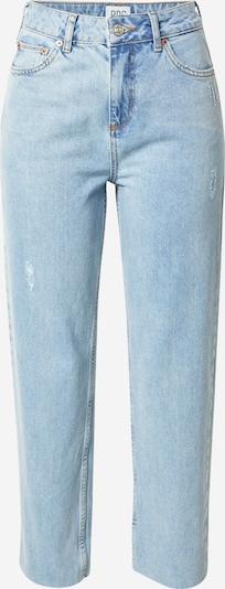 BDG Urban Outfitters Jean 'PAX' en bleu clair, Vue avec produit