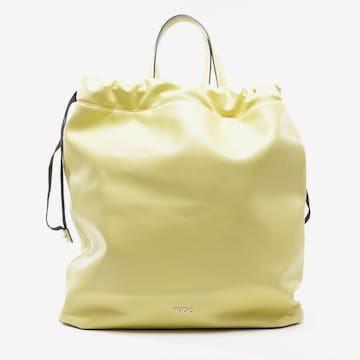 HUGO BOSS Bag in One size in Yellow