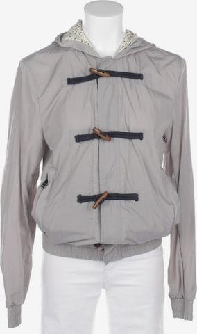 Liu Jo Jacket & Coat in S in Grey