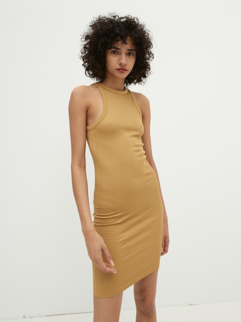 Kleid 'Liv'
