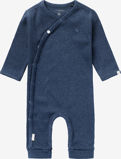 Noppies Romper/Bodysuit 'Nevis' in Dark blue, Item view