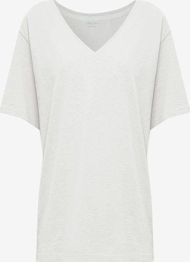 Finn Flare Shirt in weiß, Produktansicht