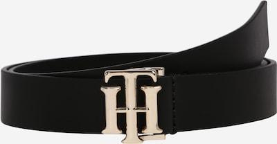 TOMMY HILFIGER Pasek w kolorze czarnym, Podgląd produktu